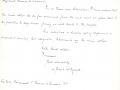 AB McQuaid to C O Donnell 03_06_65