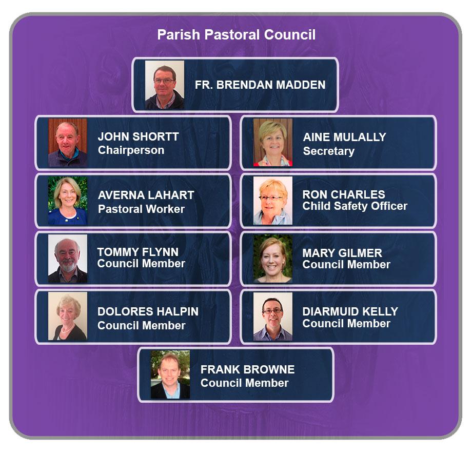 Parish_Website_Rev_PPC_920
