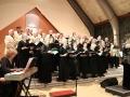 parish concert nov1011