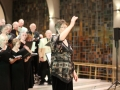 parish concert nov1012