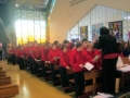 confirmation012011