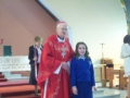 confirmation042011