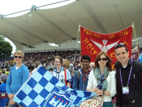 congress201203