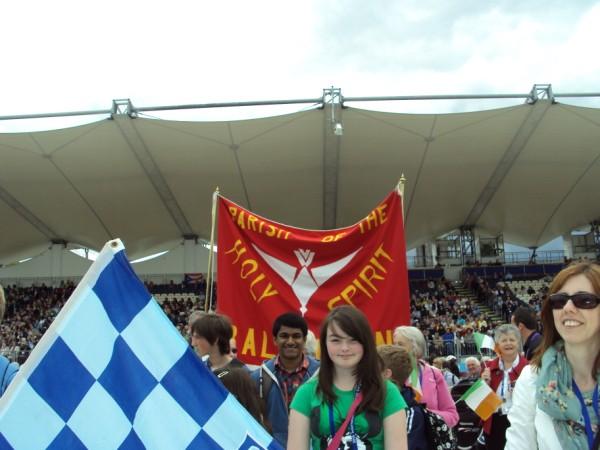 congress201206