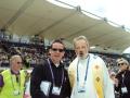 congress201204