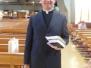 Fr. Marco 2013