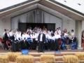 04harvest2011