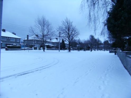 snowjan1005