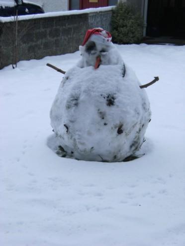 snowjan1010