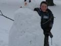 snowjan1000