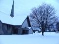 snowjan1001