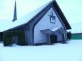 snowjan1003