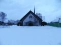 snowjan1004