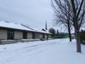 snowjan1007
